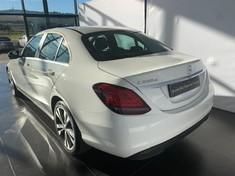 2020 Mercedes-Benz C-Class C220d Auto Western Cape Paarl_2