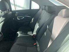 2020 Mercedes-Benz C-Class C220d Auto Western Cape Paarl_3