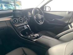 2020 Mercedes-Benz C-Class C220d Auto Western Cape Paarl_4
