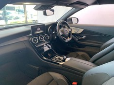 2017 Mercedes-Benz C-Class C300 Cabriolet AMG Auto Western Cape Paarl_3