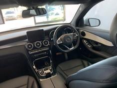 2017 Mercedes-Benz GLC 220d Off Road Western Cape Paarl_4