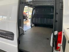 2018 Mercedes-Benz Vito 114 2.2 CDI FC PV Western Cape Paarl_4