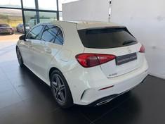 2019 Mercedes-Benz A-Class A 200 Auto Western Cape Paarl_2