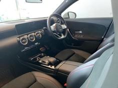 2019 Mercedes-Benz A-Class A 200 Auto Western Cape Paarl_3