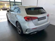 2019 Mercedes-Benz A-Class A 250 AMG Auto Western Cape Paarl_2