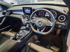 2018 Mercedes-Benz C-Class C200 AMG line Auto Western Cape Cape Town_2