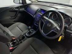 2014 Opel Astra 1.6 Essentia Gauteng Vereeniging_3