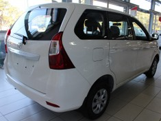2020 Toyota Avanza 1.3 SX Limpopo Phalaborwa_3