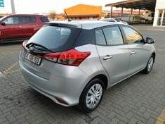 2018 Toyota Yaris 1.5 Xi 5-Door Kwazulu Natal Newcastle_3