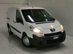 2012 Peugeot Expert 2.0 Hdi L1h1 F/c P/v  Gauteng