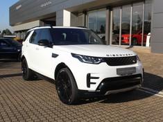 2020 Land Rover Discovery 3.0 TD6 HSE Luxury Kwazulu Natal