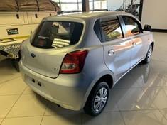 2014 Datsun Go 1.2 LUX Gauteng Vanderbijlpark_4
