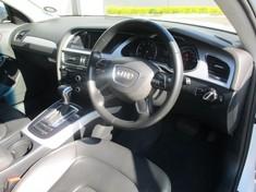 2015 Audi A4 1.8t Se Multitronic  Kwazulu Natal Pietermaritzburg_3