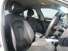 2015 Audi A4 1.8t Se Multitronic  Kwazulu Natal Pietermaritzburg_4
