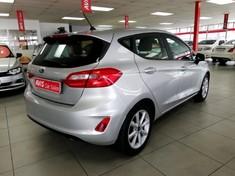 2018 Ford Fiesta 1.0 Ecoboost Trend 5-Door Auto Western Cape Strand_2