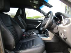 2019 Mercedes-Benz X-Class X250d 4x4 Power Auto Kwazulu Natal Umhlanga Rocks_1