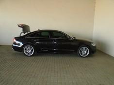 2014 Audi A6 3.0t Fsi Quat S Tronic 220kw  Gauteng Johannesburg_1