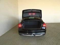 2014 Audi A6 3.0t Fsi Quat S Tronic 220kw  Gauteng Johannesburg_2