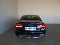 2014 Audi A6 3.0t Fsi Quat S Tronic 220kw  Gauteng Johannesburg_3