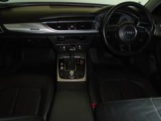 2014 Audi A6 3.0t Fsi Quat S Tronic 220kw  Gauteng Johannesburg_4