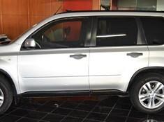 2013 Nissan X-Trail 2.0 4x2 Xe r79r85  Western Cape Tygervalley_1