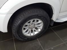 2012 Ford Everest 3.0 Tdci Xlt  Mpumalanga Middelburg_3
