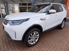 2019 Land Rover Discovery 3.0 TD6 SE Gauteng