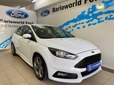 2019 Ford Focus 2.0 Ecoboost ST1 Kwazulu Natal
