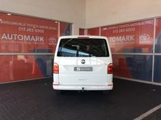 2016 Volkswagen Kombi 2.0 TDI TREND LWB 75KW Mpumalanga Middelburg_2