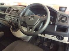 2016 Volkswagen Kombi 2.0 TDI TREND LWB 75KW Mpumalanga Middelburg_4