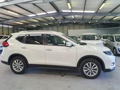 2018 Nissan X-Trail 2.5 Acenta 4X4 CVT Western Cape Blackheath_2