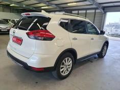 2018 Nissan X-Trail 2.5 Acenta 4X4 CVT Western Cape Blackheath_3