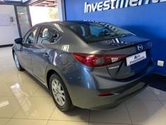 2015 Mazda 3 1.6 Dynamic Gauteng Vanderbijlpark_3