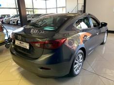 2015 Mazda 3 1.6 Dynamic Gauteng Vanderbijlpark_4