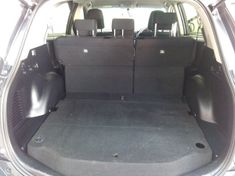 2017 Toyota Rav 4 2.0 GX Auto Limpopo Tzaneen_4