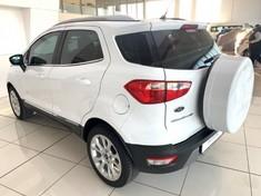 2019 Ford EcoSport 1.0 Ecoboost Titanium Auto Mpumalanga Secunda_1