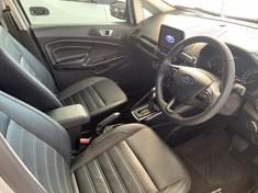 2019 Ford EcoSport 1.0 Ecoboost Titanium Auto Mpumalanga Secunda_2