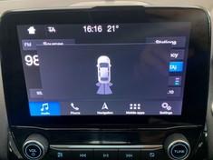 2019 Ford EcoSport 1.0 Ecoboost Titanium Auto Mpumalanga Secunda_3