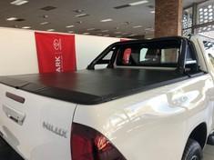 2020 Toyota Hilux 2.8 GD-6 RB Raider PU ECAB Limpopo Louis Trichardt_4