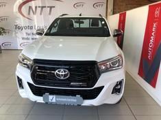 2020 Toyota Hilux 2.8 GD-6 RB Raider PU ECAB Limpopo Louis Trichardt_0