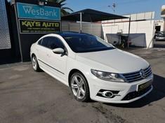2016 Volkswagen CC 2.0 TDI Bluemotion DSG Western Cape Athlone_0