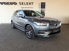 2020 Volvo XC90 T8 Twin Engine Inscription AWD (Hybrid) North West Province