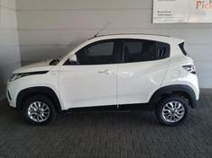 2020 Mahindra KUV 100 K6 NXT North West Province Rustenburg_3