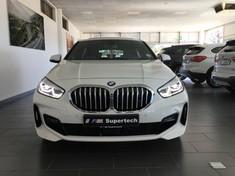 2019 BMW 1 Series 118i M Sport Auto (F40) Kwazulu Natal