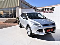 2013 Ford Kuga 1.6 Ecoboost Ambiente Gauteng De Deur_1