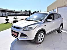 2013 Ford Kuga 1.6 Ecoboost Ambiente Gauteng De Deur_2