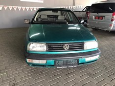 Volkswagen For Sale New And Used
