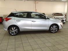 2019 Toyota Yaris 1.5 Xs CVT 5-Door Free State Bloemfontein_3