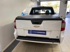 2015 Chevrolet Corsa Utility 1.4 Club Pu Sc  Kwazulu Natal Pietermaritzburg_1