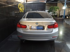2012 BMW 3 Series 320i  At f30  Gauteng Vereeniging_3
